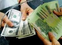 vietnam-money-cost
