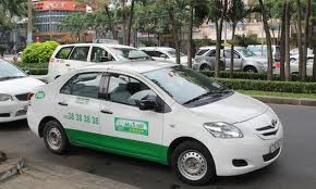 How to avoid taxi scams in Vietnam