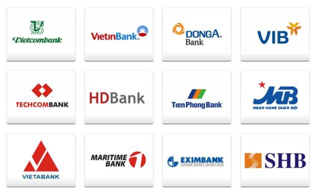 Vietnam Banking System