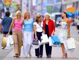 shopping tips in Vietnam