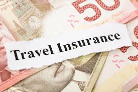 travel insurance for your trip to Vietnam