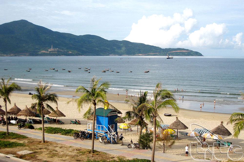 Da Nang sets up action plans for tourism in 2015