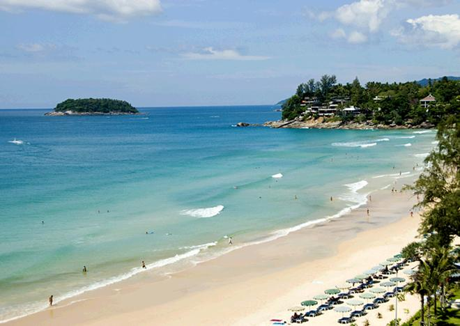 Do Son Beach-2