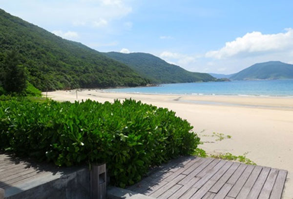 Tips for the perfect getaway in Con Dao island, Vietnam-01