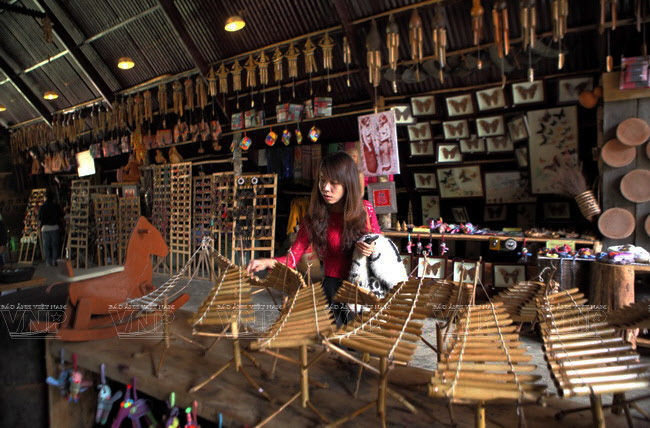 chom-hom-market