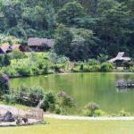 cu-lan-village