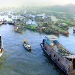 float-in-mekong-delta-vietnam