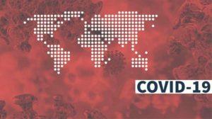 Covid-19 disease in Vietnam