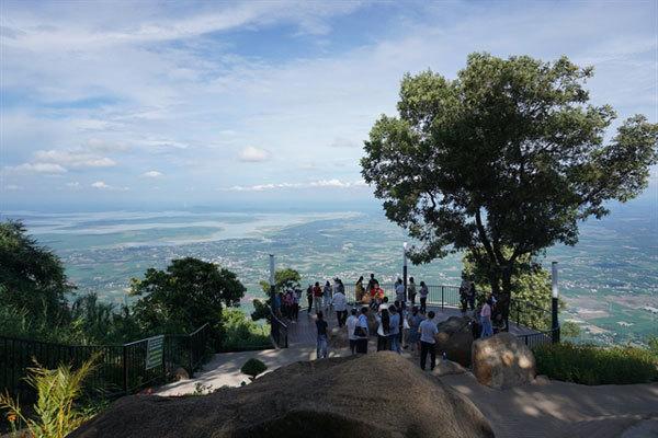 Vietnam's Southeast Region boosts tourism linkages